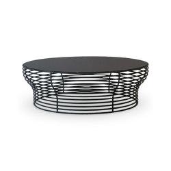 Orion | Coffee tables | Bonaldo