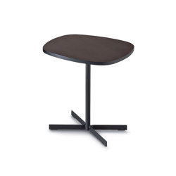 Island Small Table 56x56 | Coffee tables | ARFLEX