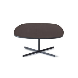 Island Small Table 98x98 | Coffee tables | ARFLEX