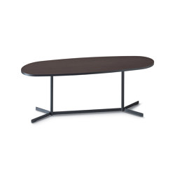 Island Small Table 140x50 | Coffee tables | ARFLEX