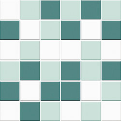 Mix Interni 15 | Ceramic mosaics | Ceramica Vogue