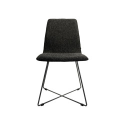 MAVERICK Side chair | Chairs | KFF
