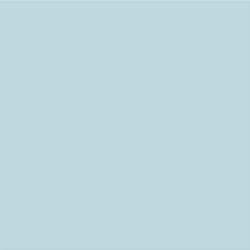 Trasparenze Azzurro | Ceramic tiles | Ceramica Vogue