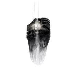 Avia | Suspended lights | Slamp