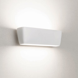 Flaca | Wall lights | Nemo