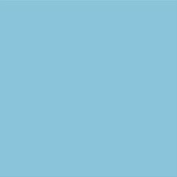 Trasparenze Cielo | Carrelage céramique | Ceramica Vogue