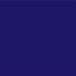 Trasparenze Cobalto | Keramik Fliesen | Ceramica Vogue