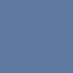 Trasparenze Blu Avio | Carrelage céramique | Ceramica Vogue
