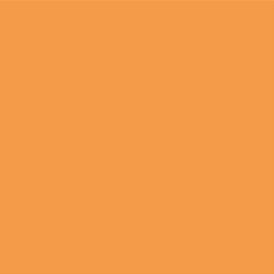 Trasparenze Mandarino | Carrelage céramique | Ceramica Vogue
