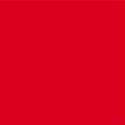 Trasparenze Rosso | Ceramic tiles | Ceramica Vogue