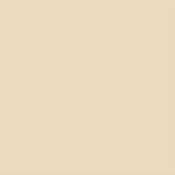 Trasparenze Seta | Carrelage céramique | Ceramica Vogue