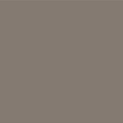 Trasparenze Grigio | Carrelage céramique | Ceramica Vogue