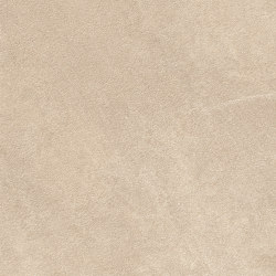 Antal Crema Bush-hammered | Ceramic panels | INALCO