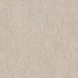 Magma Crema Bush-hammered | Carrelage céramique | INALCO