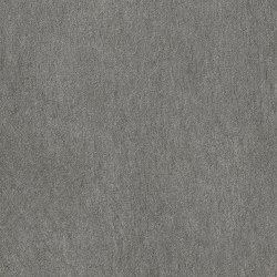 Magma Gris Abujardado | Baldosas de cerámica | INALCO