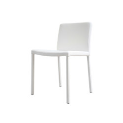 Fusion chair | Chairs | Fusiontables