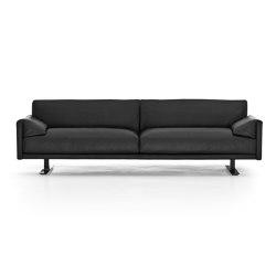 Chicago Sofa | Sofas | Busnelli