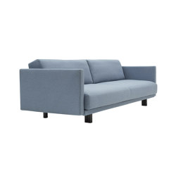 MEGHAN | Sofas | SOFTLINE