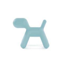Puppy | Giocattoli | Magis