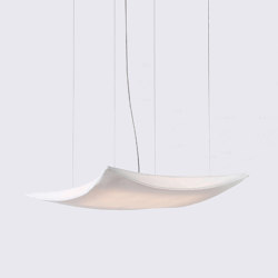 Kite KT04 | Suspended lights | arturo alvarez