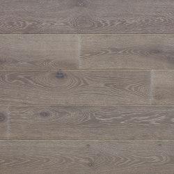 Tavole del Piave | Oak Pinot | Wood flooring | Itlas