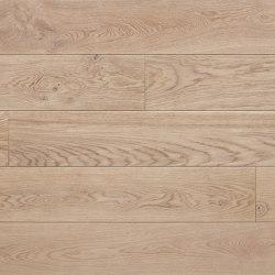 Tavole del Piave | Oak Prosecco | Wood flooring | Itlas