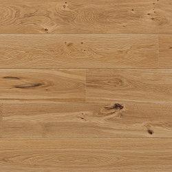 Tavole del Piave | Oak Natura | Wood flooring | Itlas