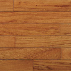 Tavole del Piave | Doussie Accadueo | Wood flooring | Itlas