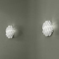 Aura AP | Wall lights | Axolight