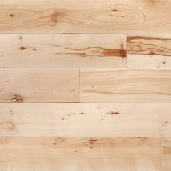 Assi del Cansiglio | Beech La Serenissima | Wood flooring | Itlas