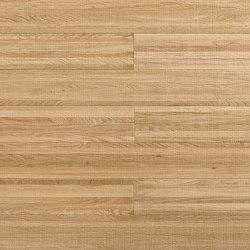 Legni del Doge | Oak Natura Plus | Wood flooring | Itlas