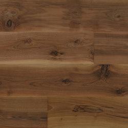 Legni del Doge | Walnut Oil Uv | Wood flooring | Itlas