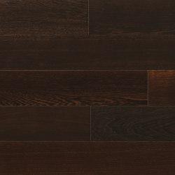 Legni del Doge | Wenge Oil Uv | Wood flooring | Itlas
