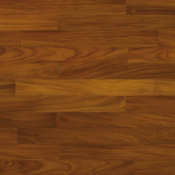 Legni del Doge | Oak Afrormosia | Wood flooring | Itlas