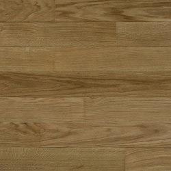 5 mm | D04 | Wood flooring | Itlas
