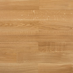 5 mm | D05 | Wood flooring | Itlas