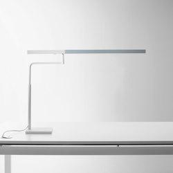 MINISTICK Table lamp   Luminaires de table   Karboxx