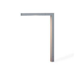 elle 1 | Lampade tavolo | Mawa Design