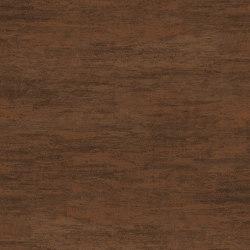 Oxide Corten Naturale | Piastrelle ceramica | INALCO