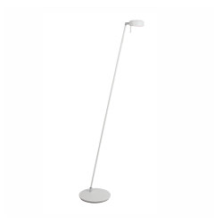 pure 2 | Free-standing lights | Mawa Design