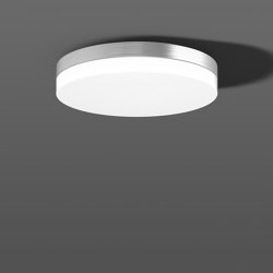 Douala® Slim Ceiling and wall luminaires | Lámparas de pared | RZB - Leuchten