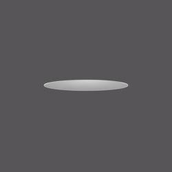 Toledo Flatliner Pendelleuchten      RZB - Leuchten