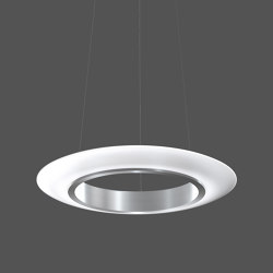 Ring of Fire® Pendant luminaires | Suspensions | RZB - Leuchten