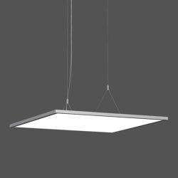 Sidelite® Pendant luminaires | Suspensions | RZB - Leuchten