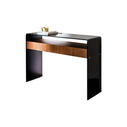 Bridge Hall with drawer | Mesas consola | Sovet