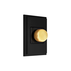 Marco | Rotary Switch | Rotary switches | FEDE