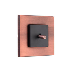 SoHo | Toggle Switch | Toggle switches | FEDE