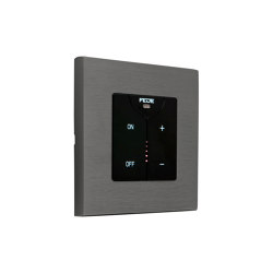 SoHo   Touch Dimmer   Touchpad dimmers   FEDE