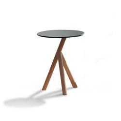 STORK 001 | Tables d'appoint | Roda