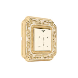 Firenze | Touch Dimmer | Touchpad dimmers | FEDE